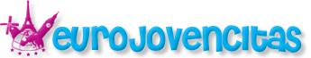 Logo de Eurojovencitas - Viajes para quinceañeras a Europa